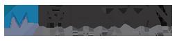 Melton Lab 上海梅理实验科技有限公司 Logo